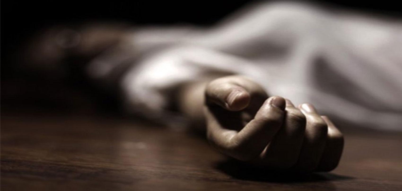 श्रीमतीको मृत्यु भएको २४ घण्टा नबित्दै श्रीमानको पनि मृत्यु